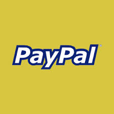 payoneer vs paypal vs wire transfer vs western union