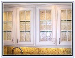 decorative glass inserts for kitchen cabinets glass inserts for kitchen cabinets kitchen cabinet replacement doors