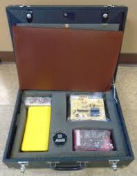 rowe international jukebox service kit