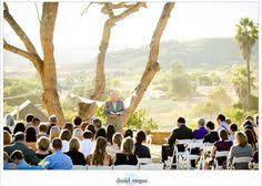 cheap wedding venues in orange county rancho las lomas orange county ca a 750 security deposit is