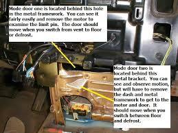 dodge ram heater replacement 2008 dodge ram heatertreater