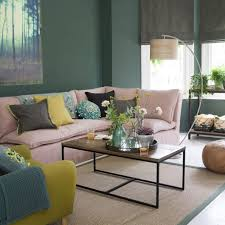 small living room decorating ideas on a budget interior design living room low budget what colour goes with grey