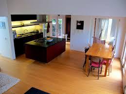 new designer venice beach house with jacuzzi marina del rey los