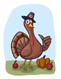 up thanksgiving turkey 0 thanksgiving turkey clipart clipart fans