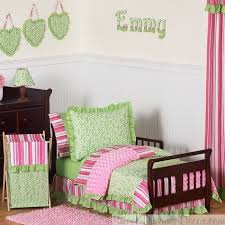Pink Toddler Bedding Best 25 Toddler Bedding Sets Ideas On Pinterest Kids Bedding
