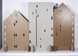 chambre d hote pr鑚 du mont michel up by droog studio jenske dijkhuis