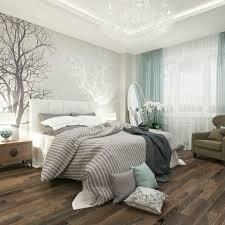 schlafzimmer feng shui feng shui fürs schlafzimmer so richtest du es richtig ein