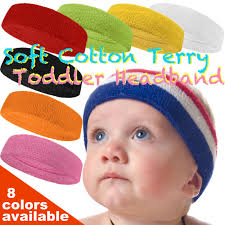 sweatbands for tennis style striped couver headband sweatband wholesale 12pieces