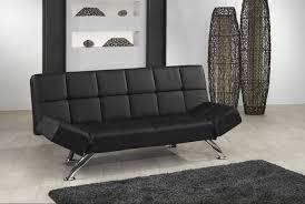 funktions sofa funktionssofa jano möbel brückl alles fürs wohnen gmbh
