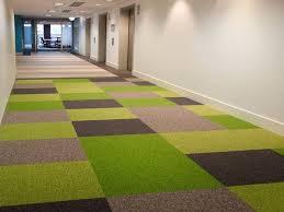 the 25 best carpet squares ideas on pinterest carpet tiles