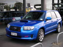 subaru forester stance nation 2006 subaru forester sti related infomation specifications weili