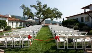 ojai valley inn and spa wedding tbrb info