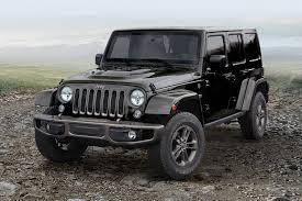 dark gray jeep wrangler st louis jeep wrangler dealer new chrysler dodge jeep ram cars