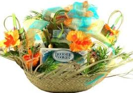 basket gift ideas stunning and affordable gift basket ideas