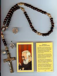 unique rosaries franciscan rosary house free gift w purchase rosaries made by a