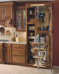 kitchen storage cabinets amazing decor ideas lovely kitchen idea