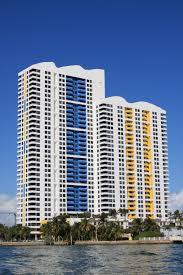 continuum ii south beach continuum south beach north tower