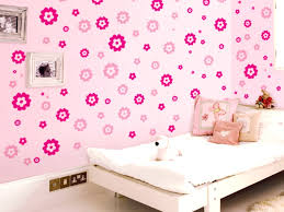Beautiful Wall Stickers For Room Interior Design by Wall Sticker For Bedroom Beautiful Wall Stickers For Bedrooms