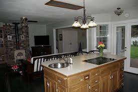 Best Lighting For Kitchen Island Kitchen Design Kitchen Cabinet Cherry Island With Sink Best