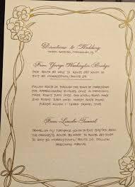 wedding invitations houston houston and bobby brown wedding invitation bdc35f046fde355ab473 3 jpg