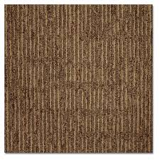 Denver Carpet Stores Shop Carpet Tile At Lowes Com