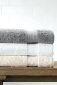 home textile design jobs nyc wamsutta duet towels interior design degree jobs nyc designer