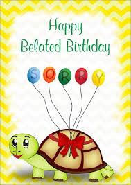 birthday cards free download printable resumesample csat co