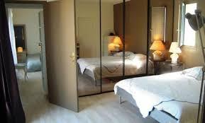 chambre fille york décoration chambre deco marron 37 nanterre chambre deco