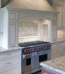 kitchen marble backsplash marble backsplash tiles kitchens ideas with enchanting tile mosaic
