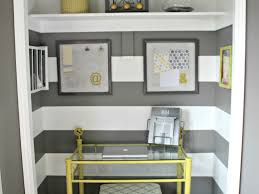office 24 ideas office in a closet design creative office