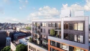 1 bedroom apartments in harlem new uptown rental harlem 125 prepares for spring 2017 leasing