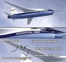 Plane Memes - funniest aviation memes part 3 real world aviation infinite