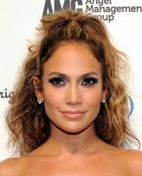 medium length haircuts for curly hair hottest hairstyles 2013