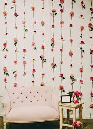 photo booth background 23 awesome diy photo booth backdrop ideas chi town brides