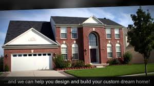 tidewater custom homes and remodeling in virginia youtube
