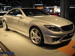mercedes s600 amg mercedes s600 amg picture 6 reviews specs buy car