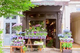 flower shops 5 steps for a summer florist shop revival floranext florist