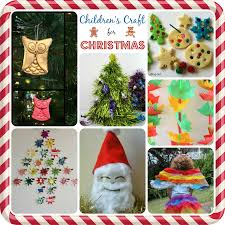 easy toddler christmas gifts for family the empowered educator