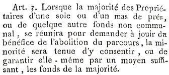 Annexe Iii Modèle D Arrêté Emportant Blâme Les Histoire Et Histoires D Arnex Sur Orbe