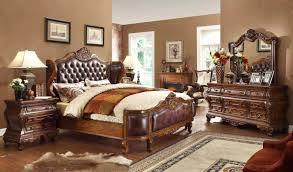 Oversized Bedroom Furniture Furniture Egypt Prices Furniture Egypt Prices Suppliers And