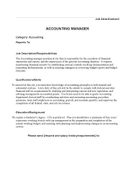 resume sle of accounting clerk job responsibilities duties faulty parallelism writing at the university of toronto business
