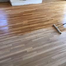 Repair Hardwood Floor Diaz Hardwood Floor 41 Photos U0026 42 Reviews Flooring 14328