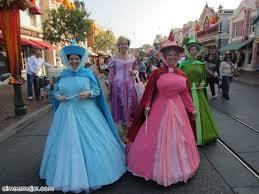 Rapunzel Halloween Costumes Aimeemajor Disneyland Halloween Rapunzel Costume Flynn