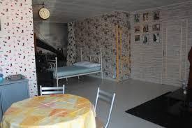 chambre d hote bourgoin jallieu chambre d hôtes le panorama chambre d hôtes bourgoin jallieu