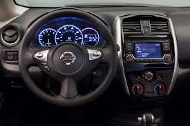 nissan versa 2015 youtube nissan versa note sr hatchback pictures and details autotribute