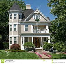 3 story homes apartments 3 story victorian house 3 story victorian house plans