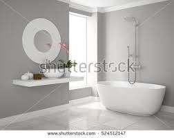 Bathroom D by Bathroom Stock Images Royalty Free Images U0026 Vectors Shutterstock