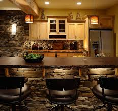 kitchen bar island ideas kitchen design alluring bar decor ideas design your kitchen