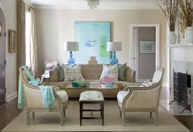 Dream Living Rooms - living room outstanding living room curtain designs pictures
