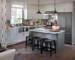 kitchen neutral colors kitchen design kitchen cabinet ideas